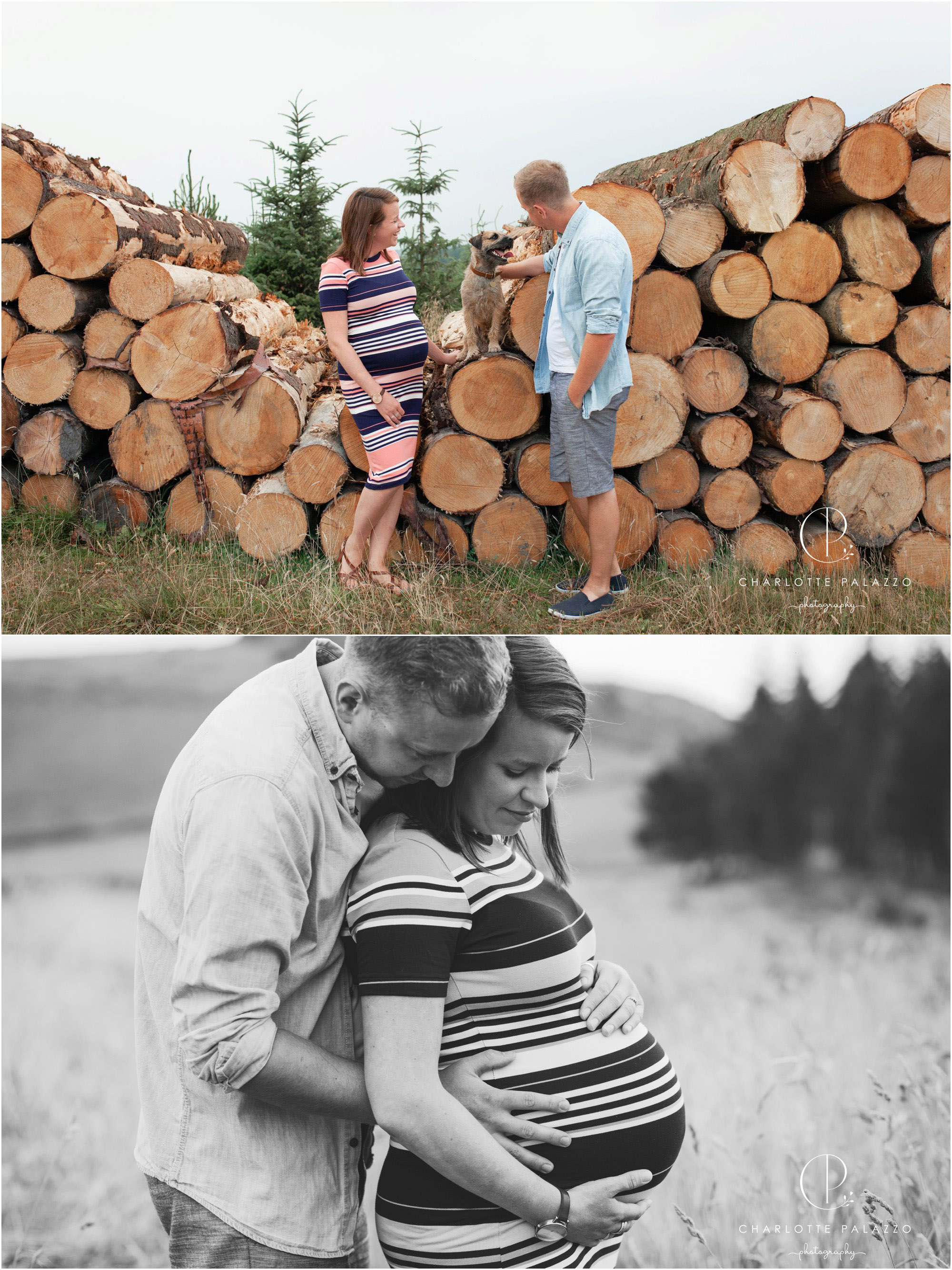 Maternity Family Photography Cheshire Macclesfield Forest_0151.jpg