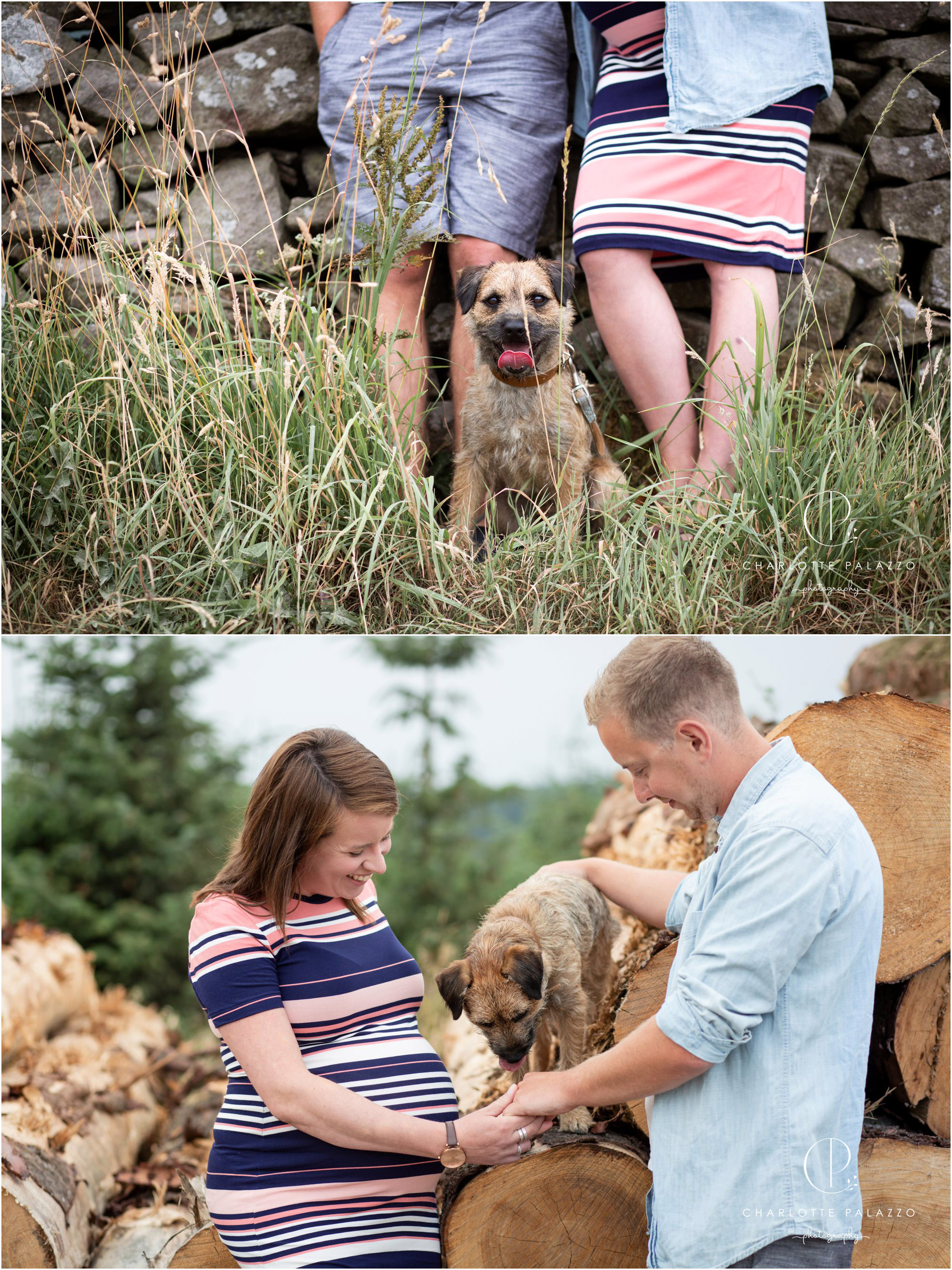 Maternity Family Photography Cheshire Macclesfield Forest_0155.jpg