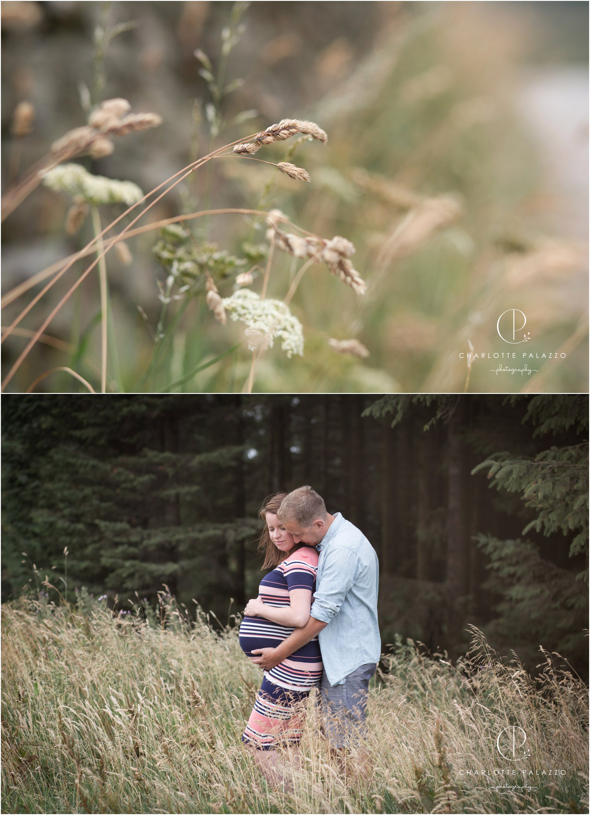 Maternity Family Photography Cheshire Macclesfield Forest_0156.jpg