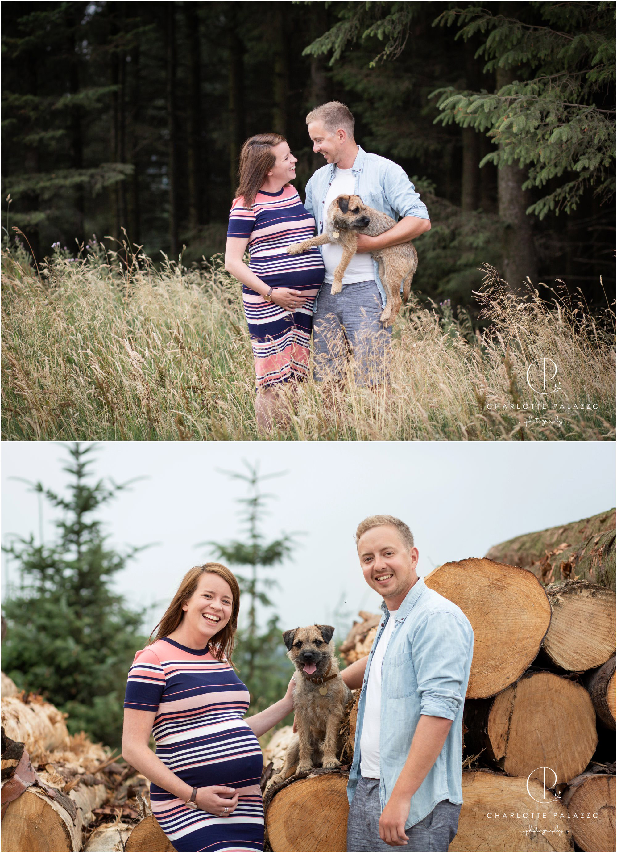 Maternity Family Photography Cheshire Macclesfield Forest_0159.jpg