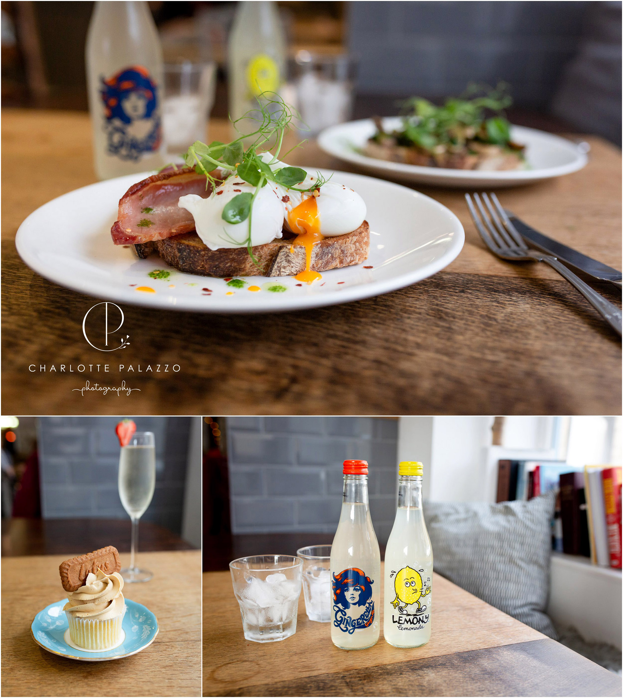 Commercial Food Menu Photography Cheshire The Green Bollington_0007.jpg