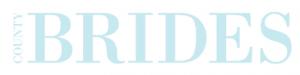 county-brides-logo-300x75.png