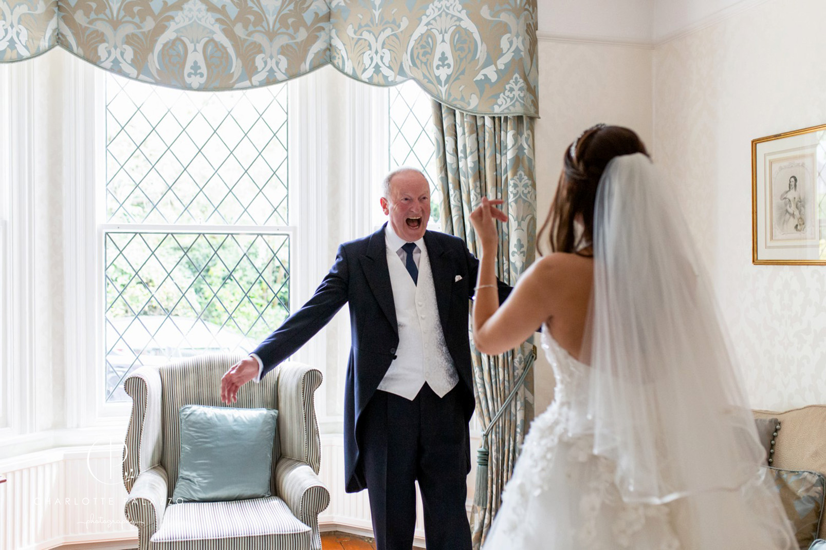 Fine_art_wedding_Photography_Cheshire_Wedding_Venues_The_Mere_Resort_0006.jpg