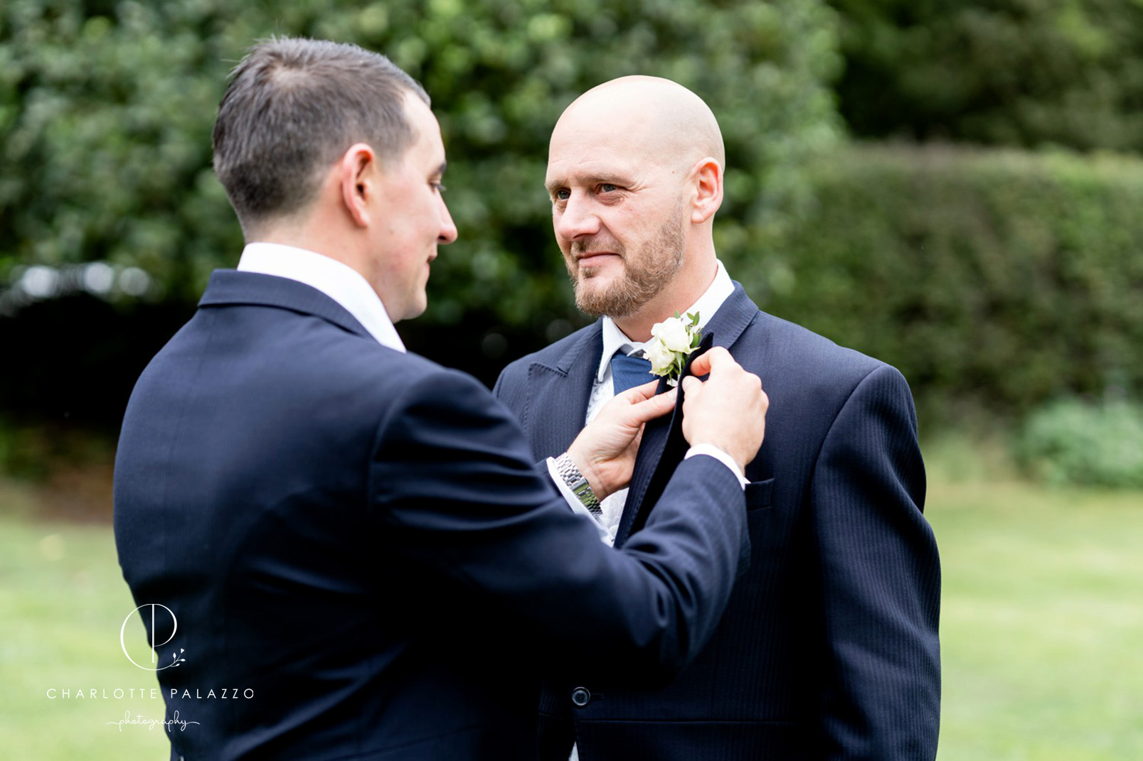 Fine_art_wedding_Photography_Cheshire_Wedding_Venues_The_Mere_Resort_0009.jpg