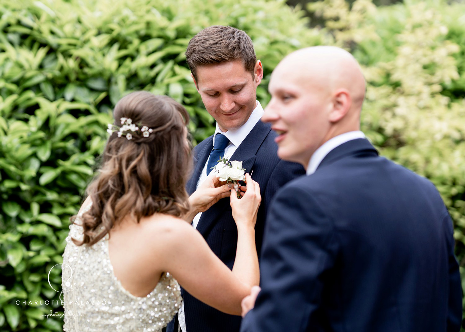 Fine_art_wedding_Photography_Cheshire_Wedding_Venues_The_Mere_Resort_0013.jpg