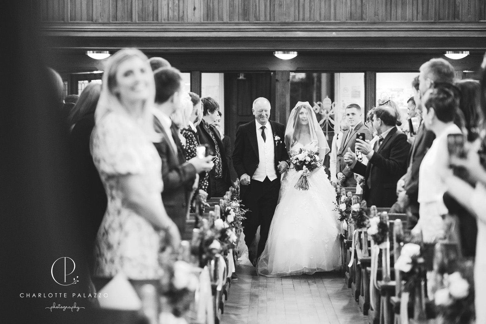 Fine_art_wedding_Photography_Cheshire_Wedding_Venues_The_Mere_Resort_0023.jpg