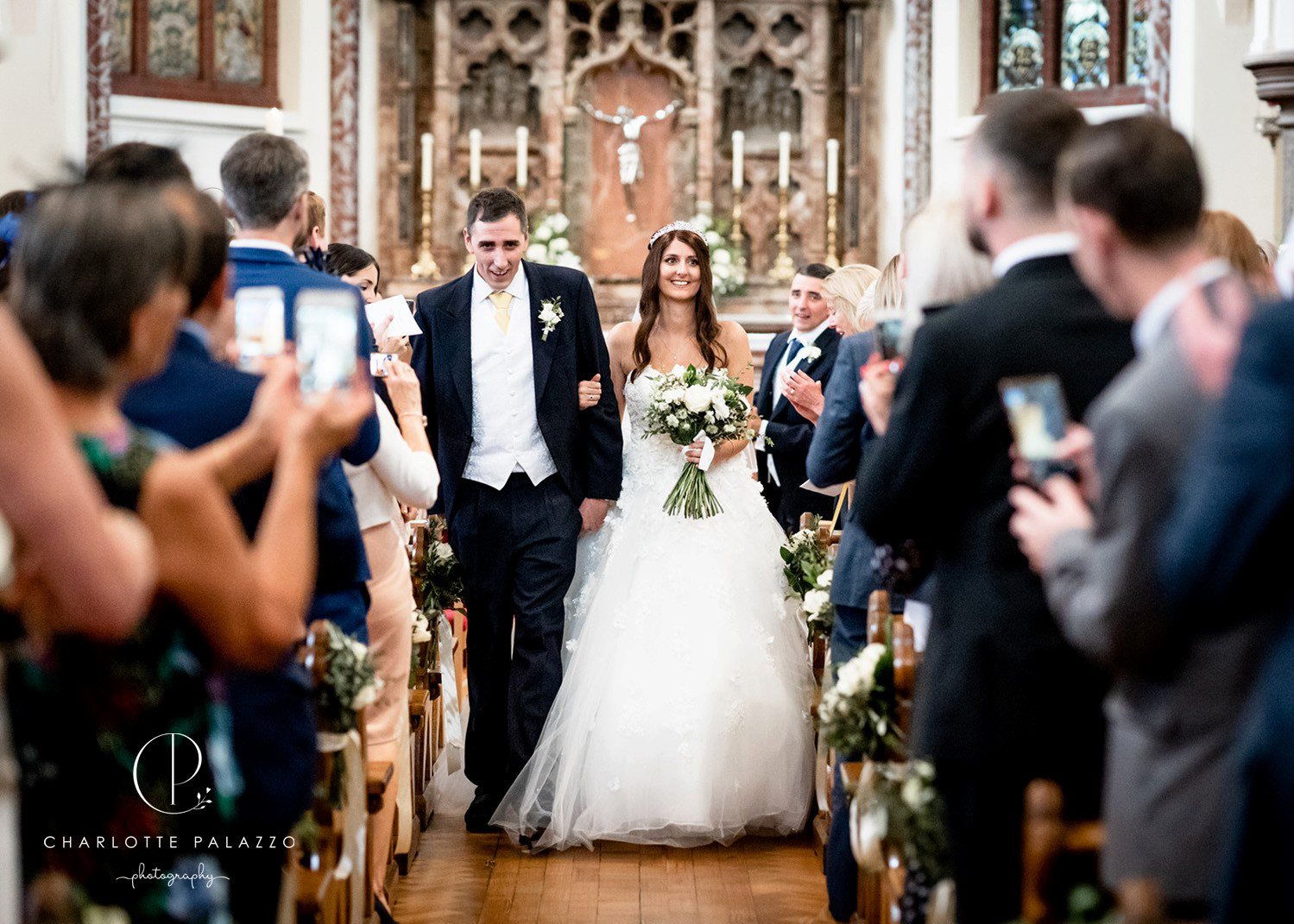Fine_art_wedding_Photography_Cheshire_Wedding_Venues_The_Mere_Resort_0029.jpg