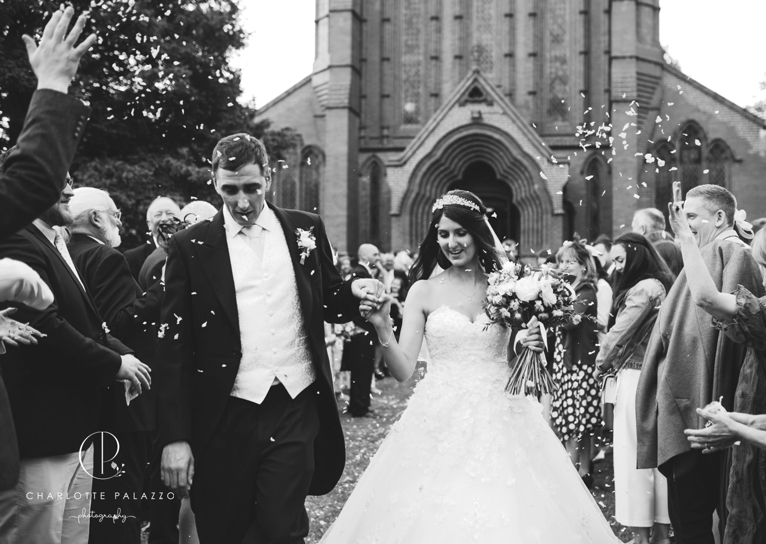 Fine_art_wedding_Photography_Cheshire_Wedding_Venues_The_Mere_Resort_0030.jpg