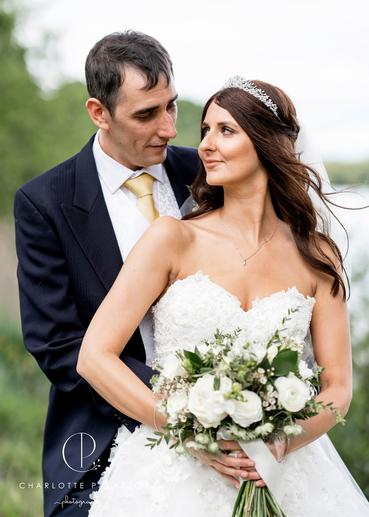 Fine_art_wedding_Photography_Cheshire_Wedding_Venues_The_Mere_Resort_0032.jpg