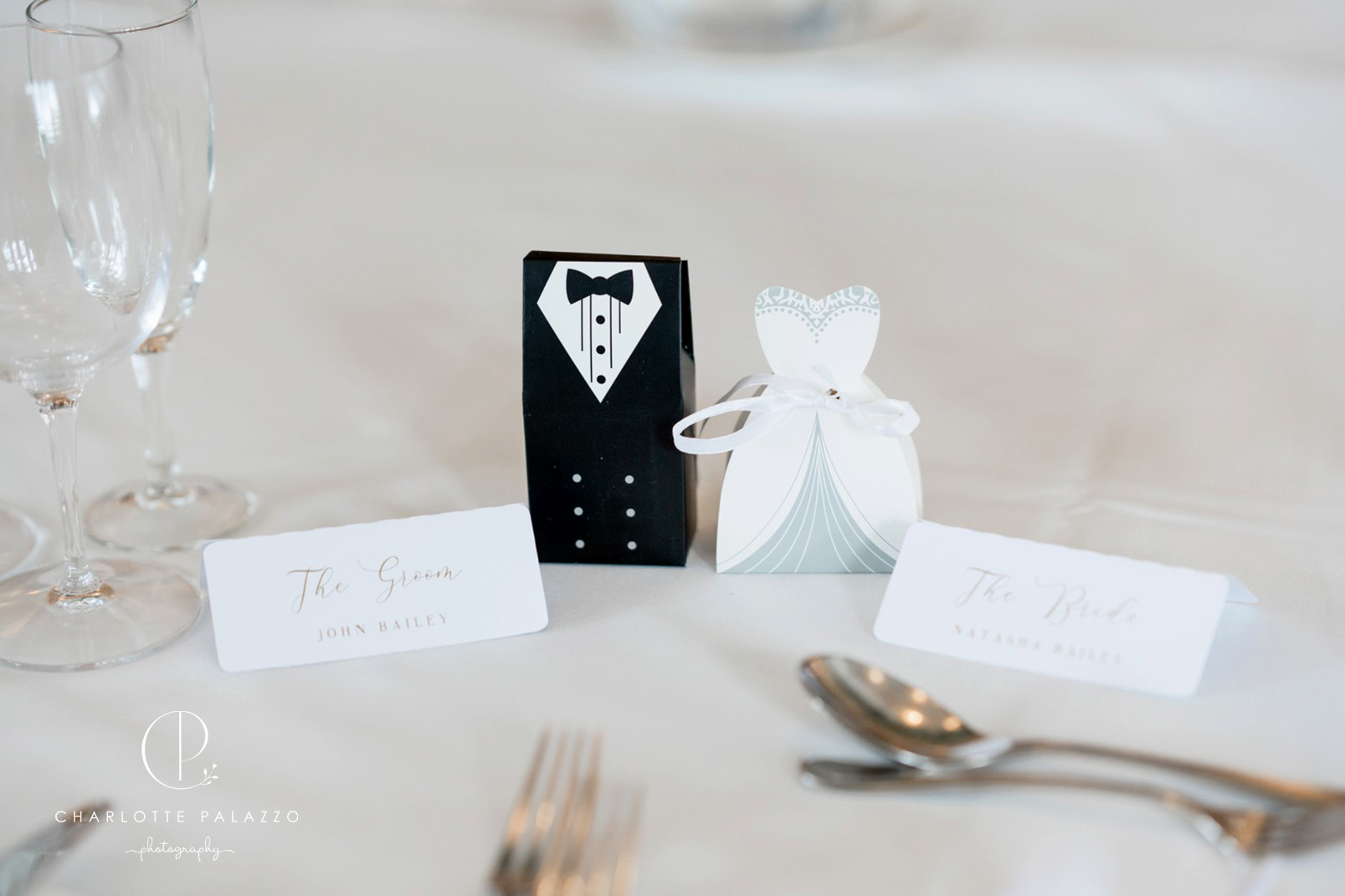 Fine_art_wedding_Photography_Cheshire_Wedding_Venues_The_Mere_Resort_0035.jpg