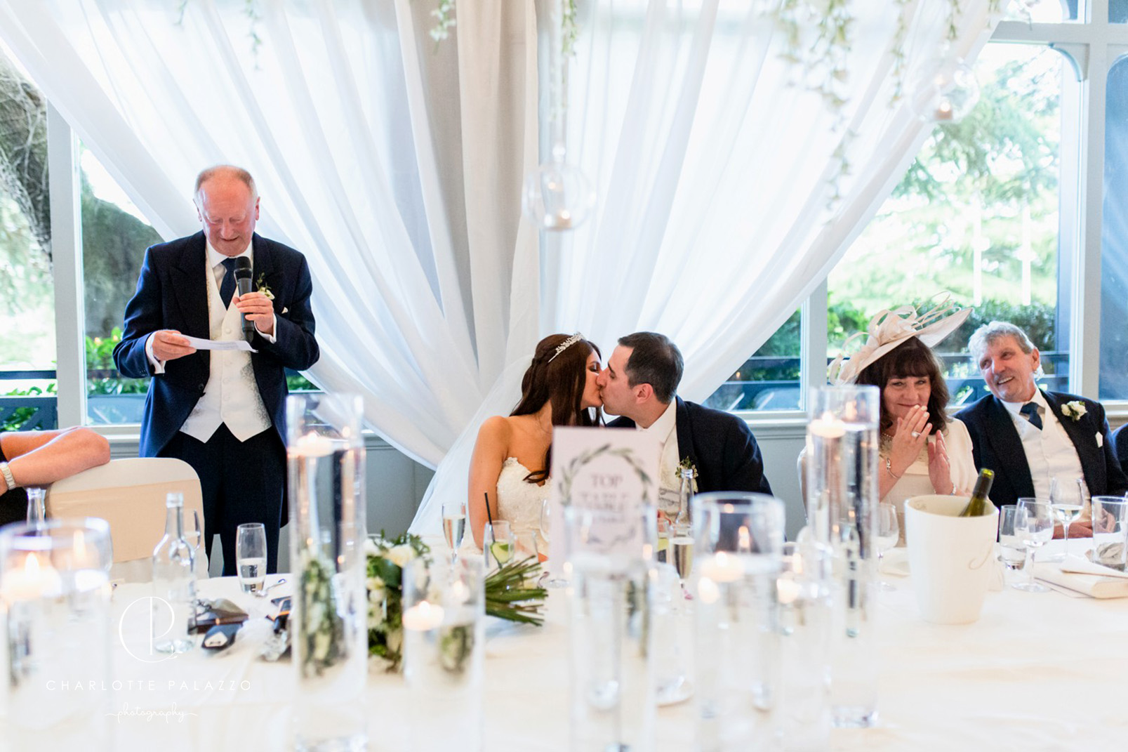 Fine_art_wedding_Photography_Cheshire_Wedding_Venues_The_Mere_Resort_0039.jpg