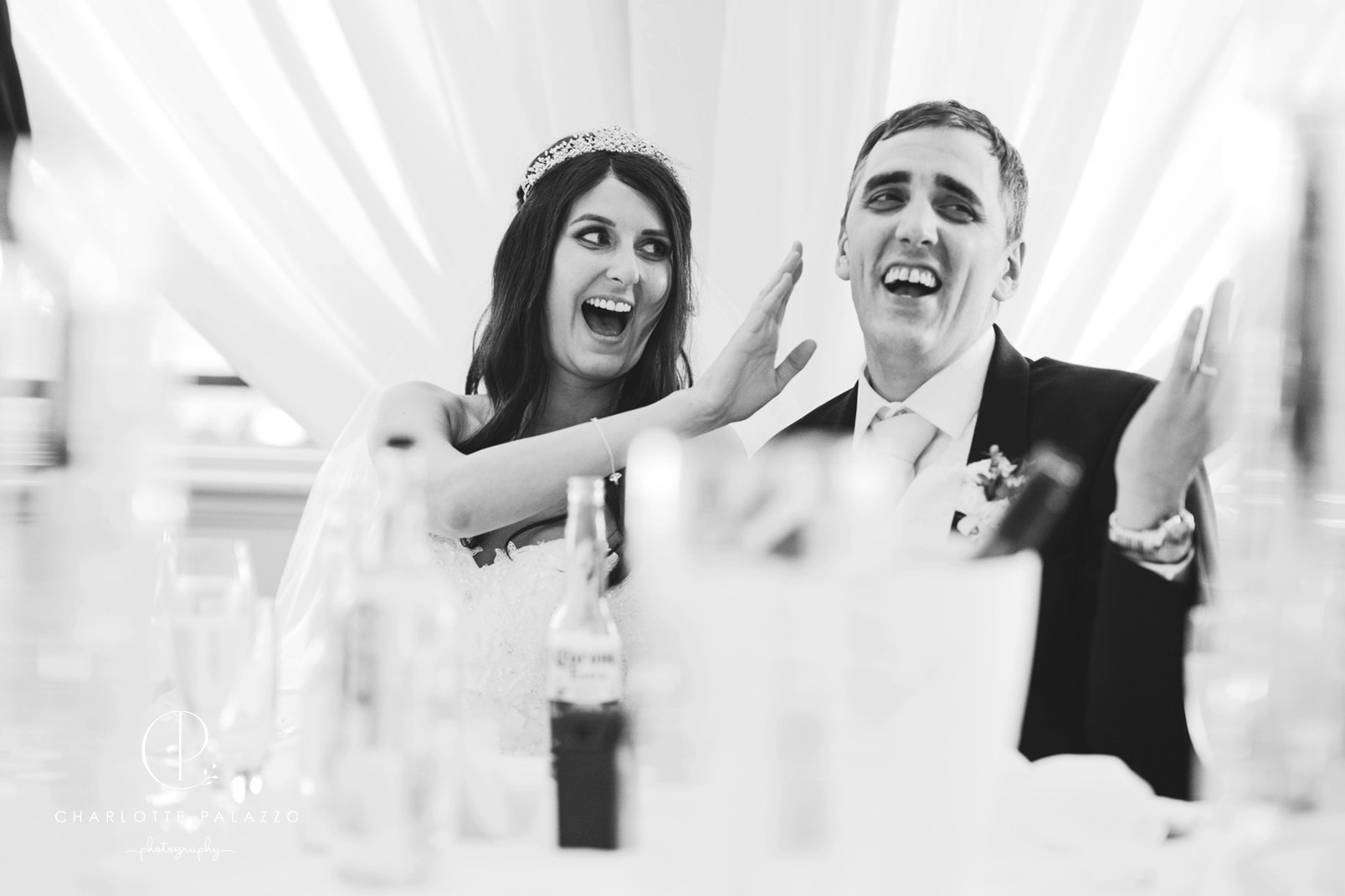 Fine_art_wedding_Photography_Cheshire_Wedding_Venues_The_Mere_Resort_0040.jpg