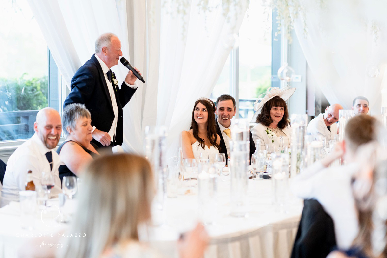 Fine_art_wedding_Photography_Cheshire_Wedding_Venues_The_Mere_Resort_0042.jpg