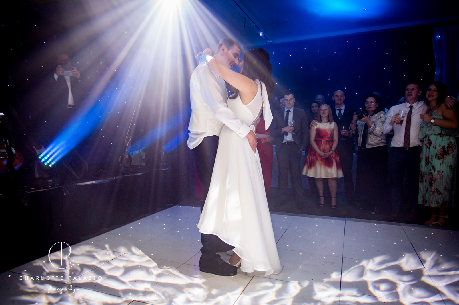 Fine_art_wedding_Photography_Cheshire_Wedding_Venues_The_Mere_Resort_0046.jpg