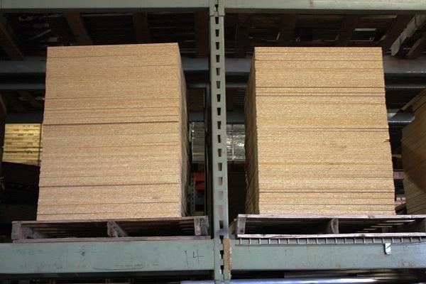 "Aurora Quicklock Shelvng 30"" x 42"" 6 shelves per unit with all necessary hardware|"