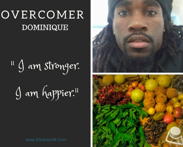 Overcomer Dominique.jpg