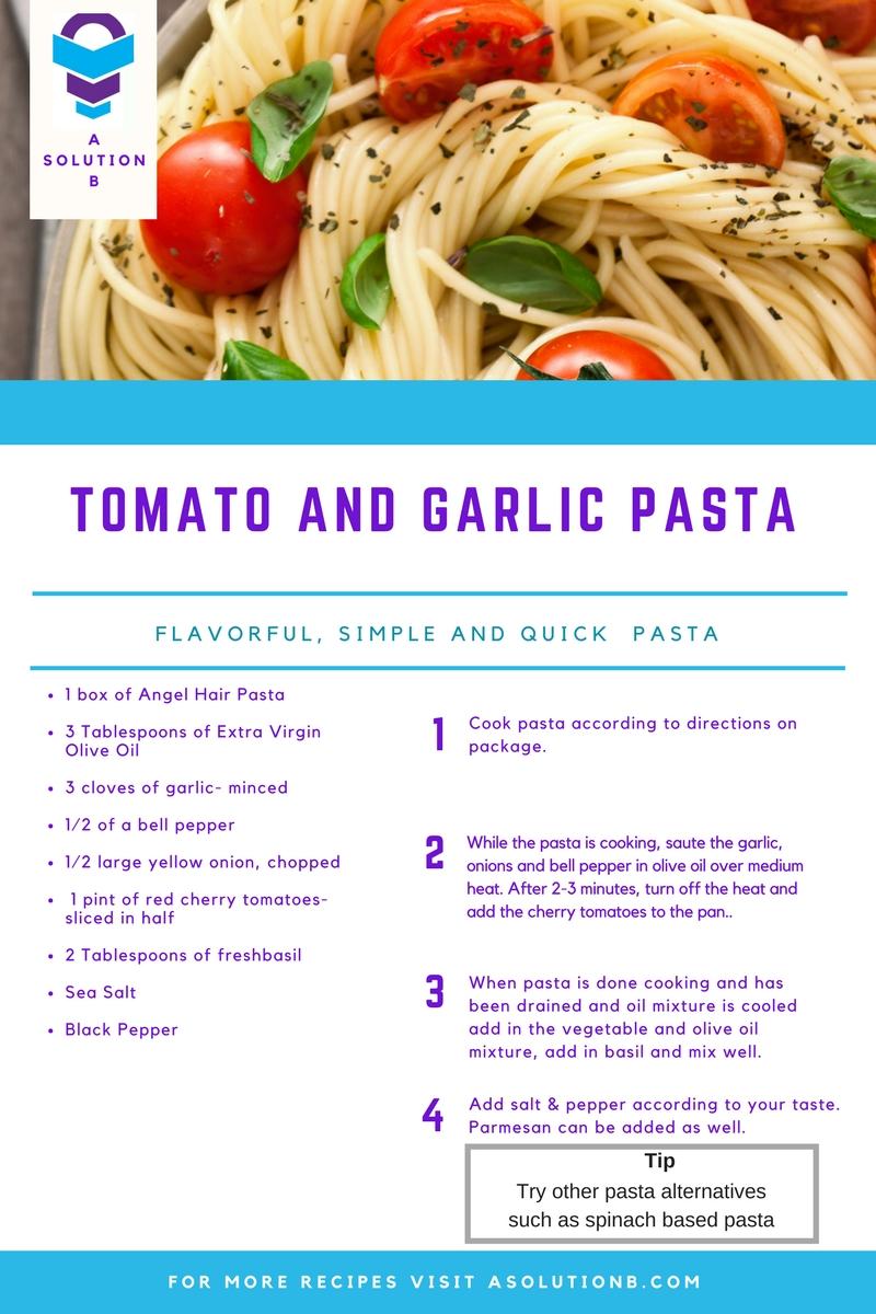 Tomato and Garlic Pasta.jpg