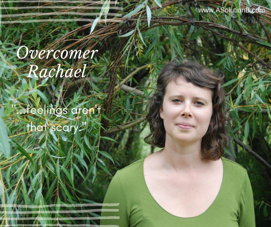 Overcomer- Rachael (2).jpg