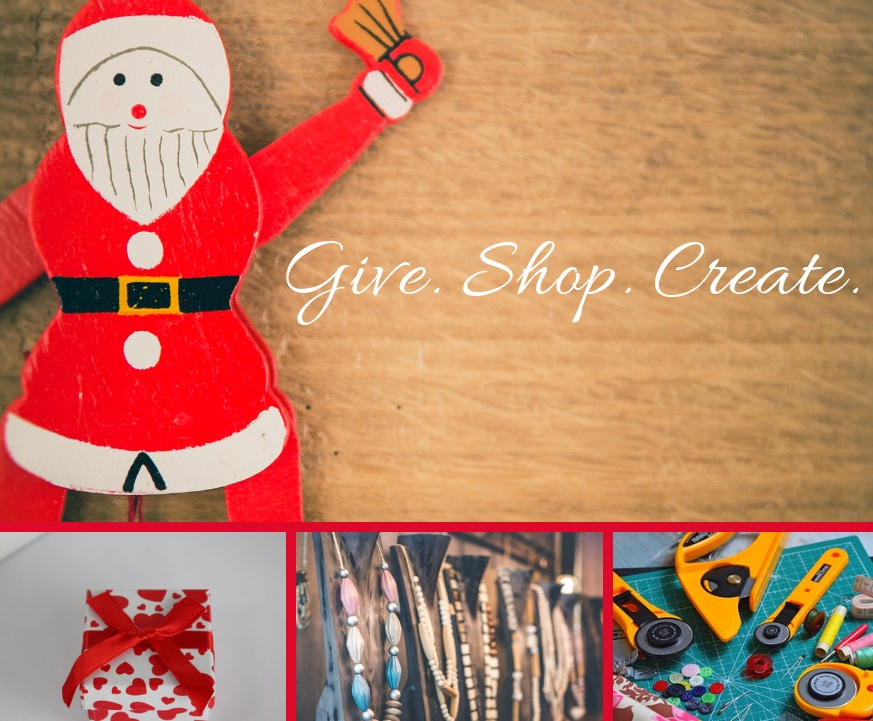 Give. Shop. Create.png