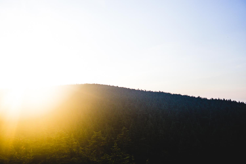 MOOSILAUKE SUN BURST.jpg