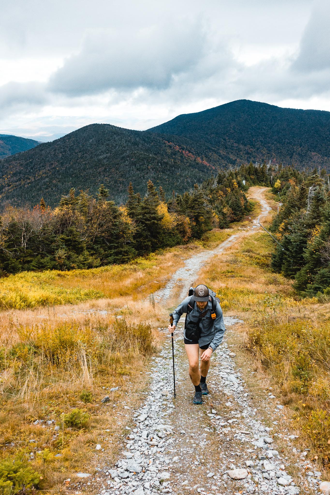 The Long Trail Gallery-19.jpg