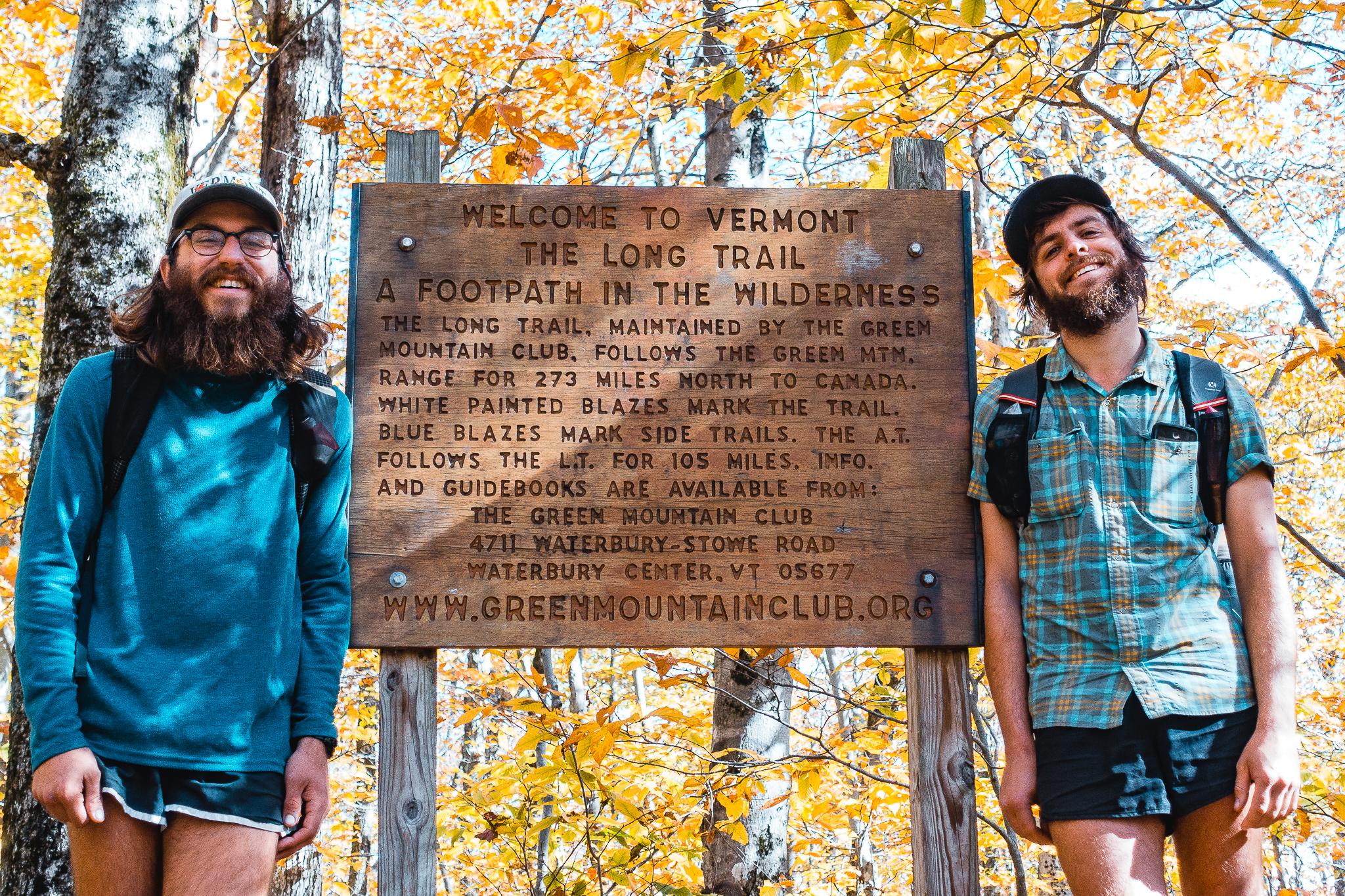 The Long Trail Gallery-46.jpg