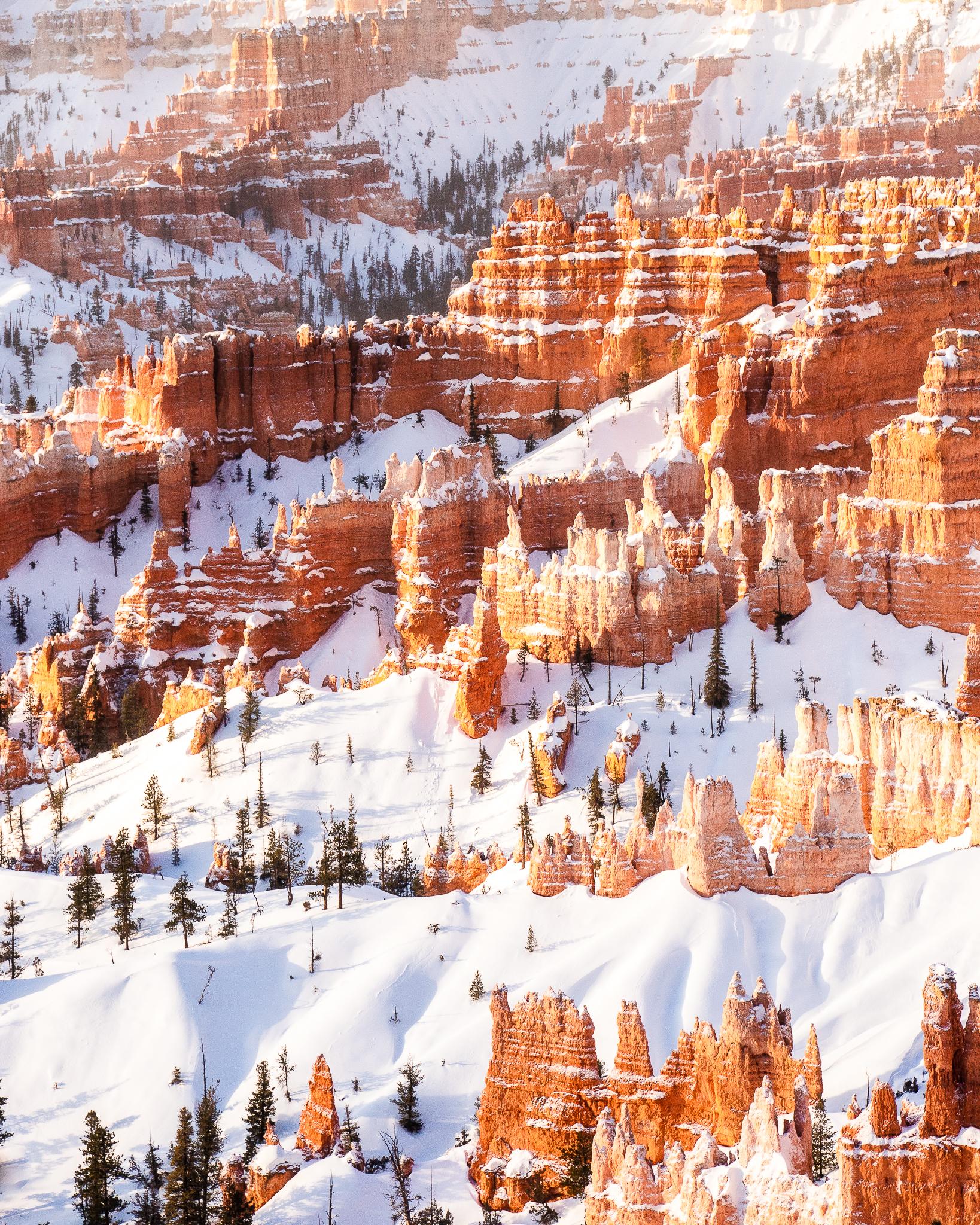 Bryce Canyon-3.jpg