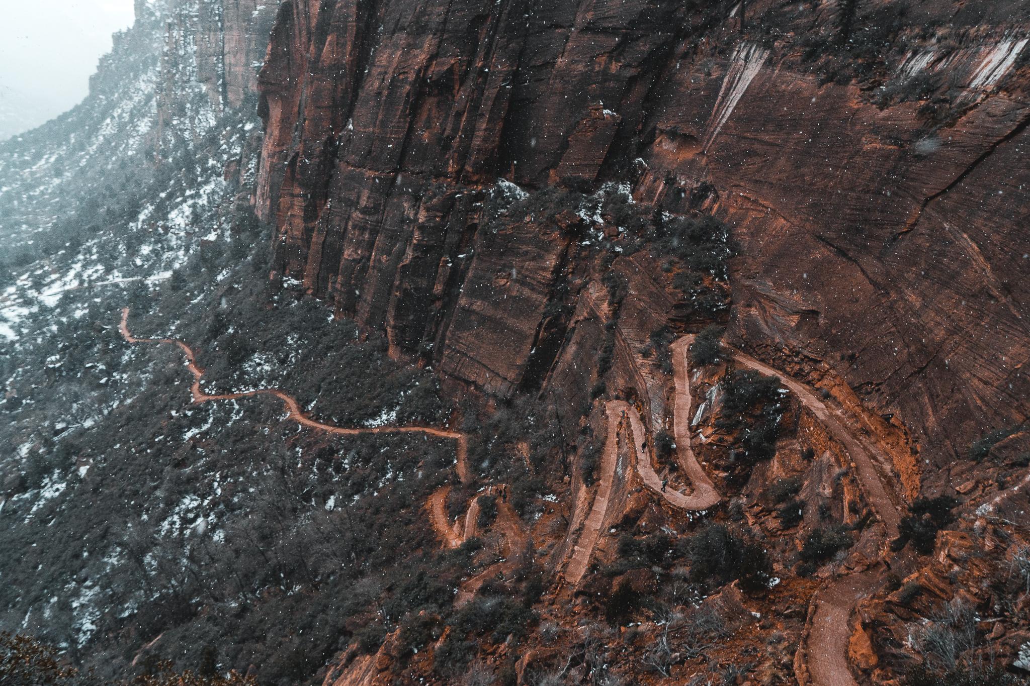 Road Trip Ish-6.jpg