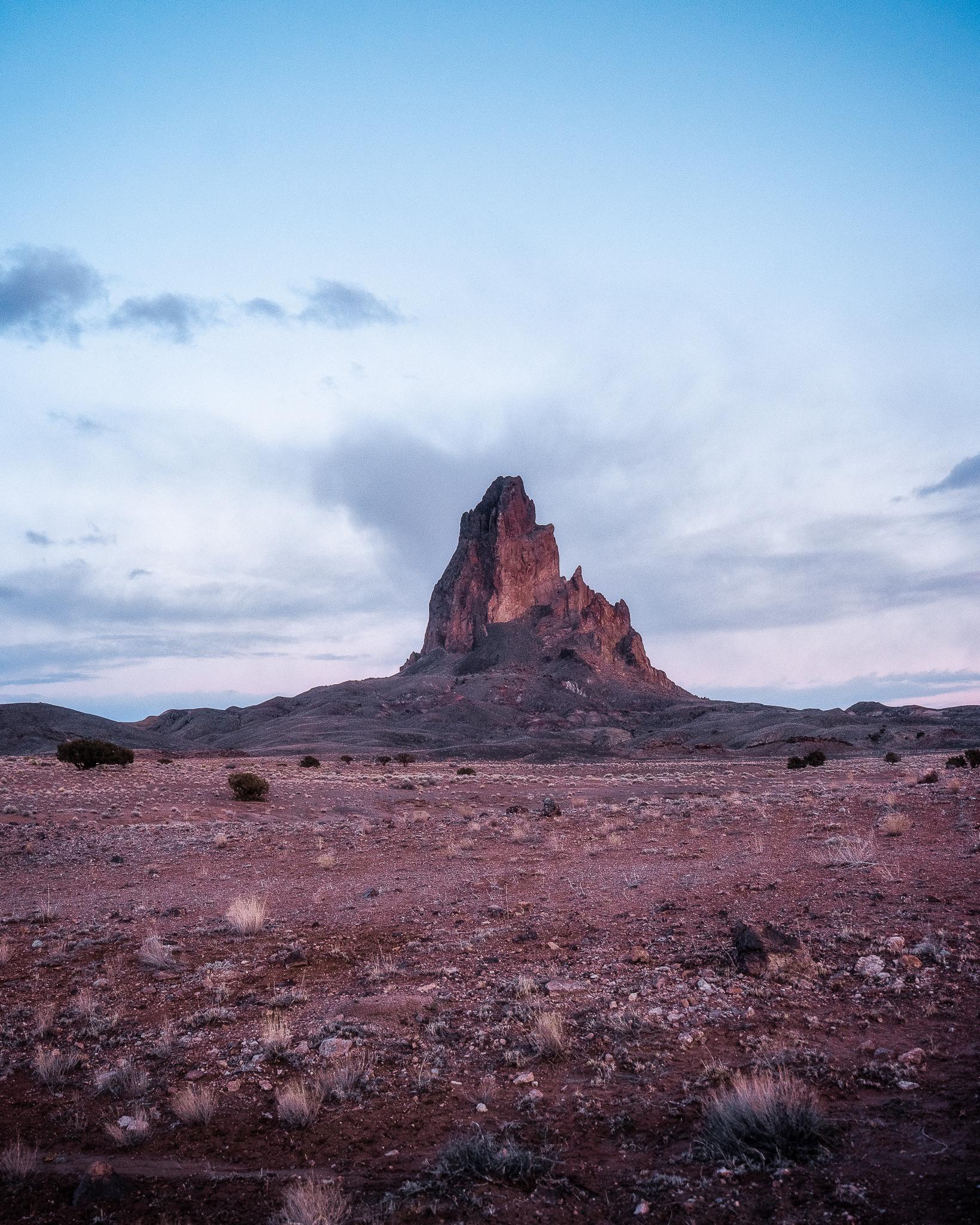 Monument Valley-6.jpg