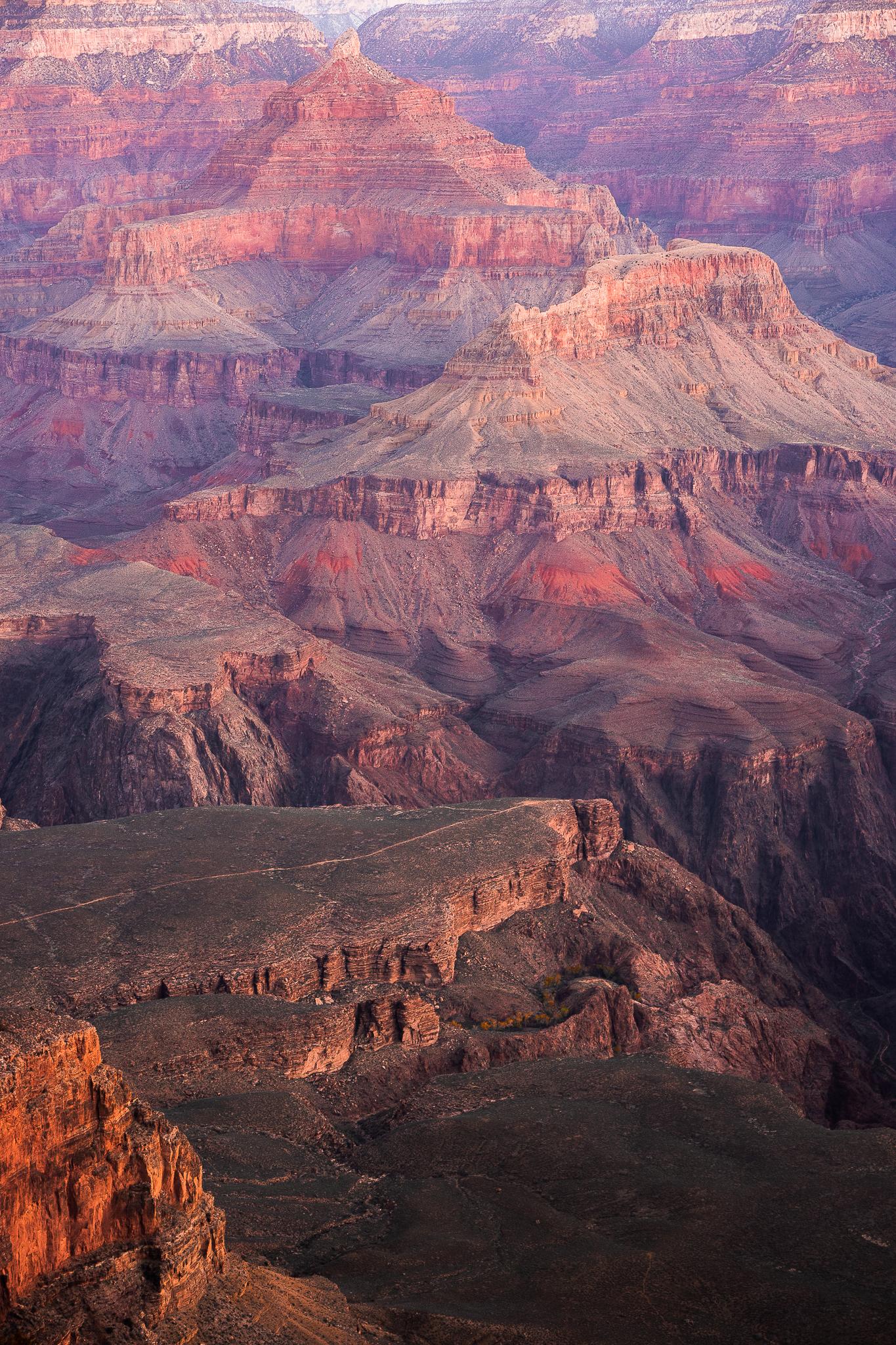 Grand Canyon-2.jpg
