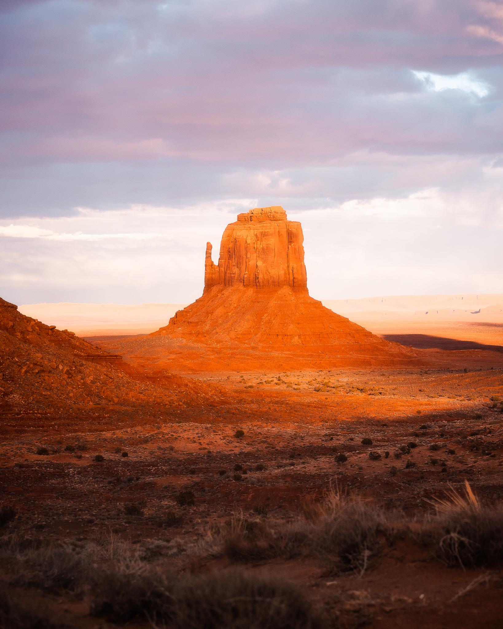 Monument Valley-5.jpg