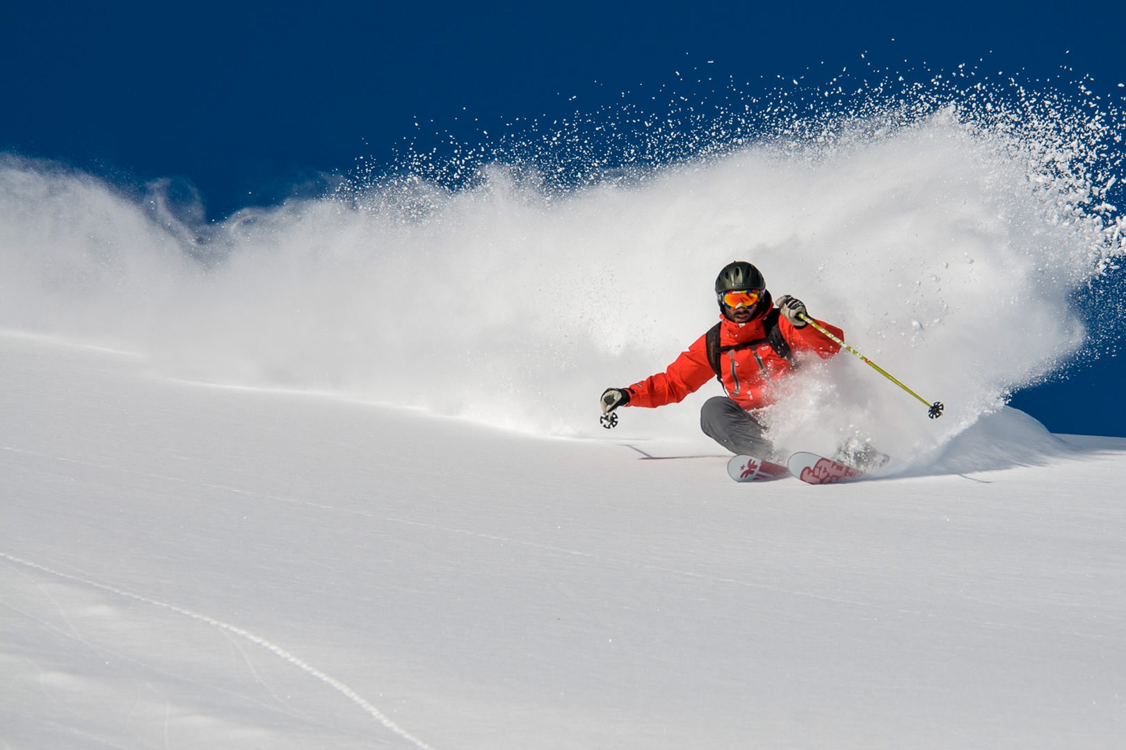 Bear Canyon Ski Area.jpeg