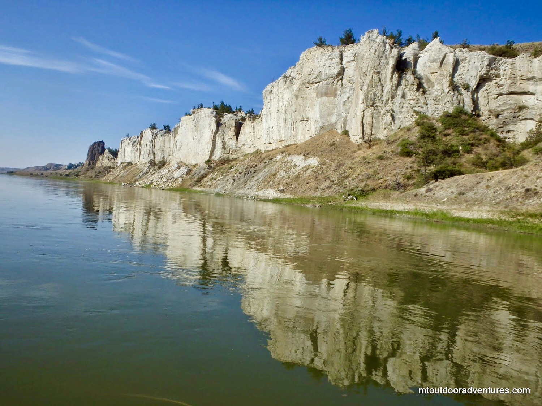 Mount-Ellis-Academy-Outdoor-School-Missouri-River-4.jpg