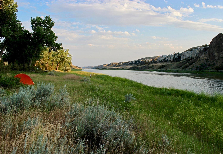 Mount-Ellis-Academy-Outdoor-School-Missouri-River-5.jpg