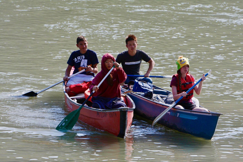 Mount-Ellis-Academy-Outdoor-School-Missouri-River-6.jpg