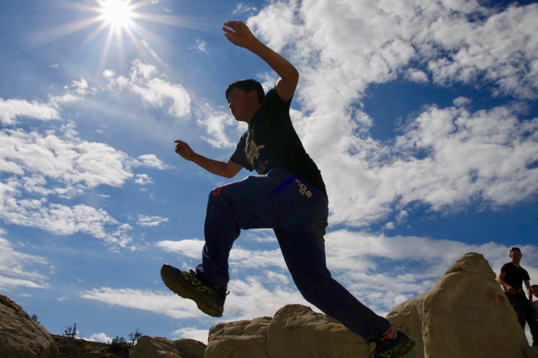 Mount-Ellis-Academy-Outdoor-School-Missouri-River-8.jpg