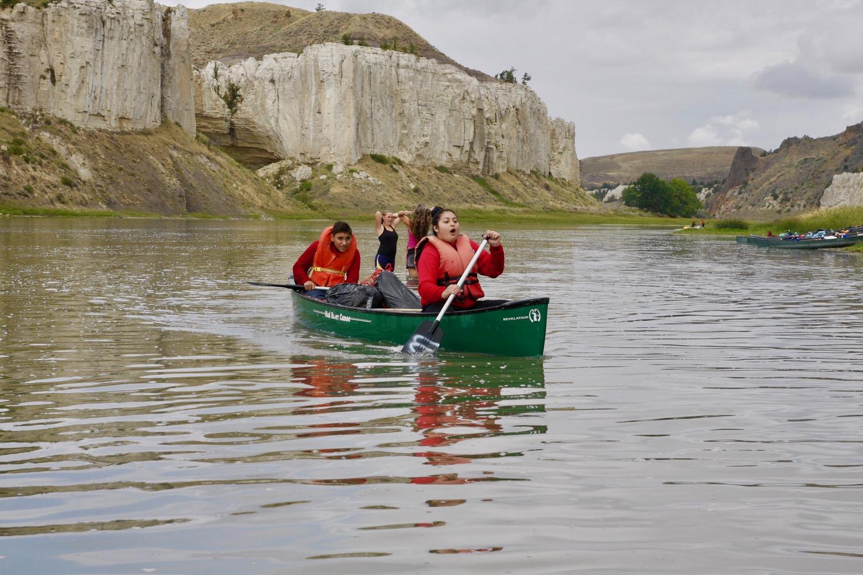 Mount-Ellis-Academy-Outdoor-School-Missouri-River-12.jpg