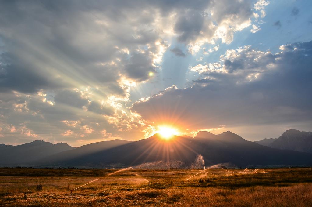 Mount-Ellis-Academy-Sunrise.jpg