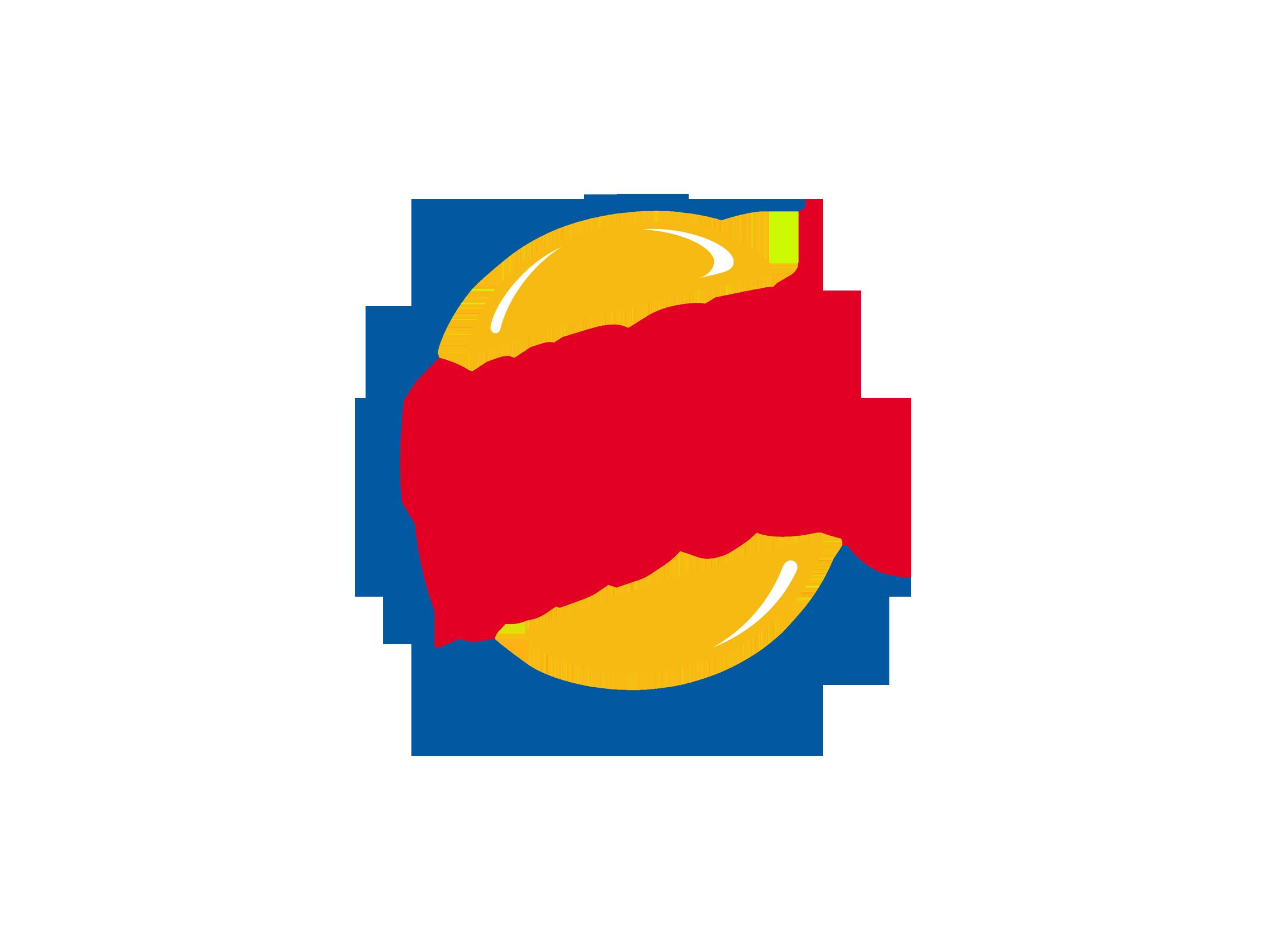burger-king-png-logo-0.png