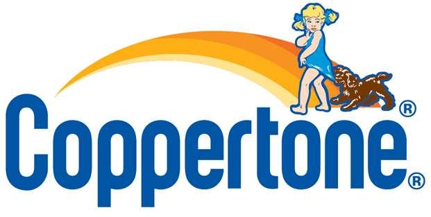 Coppertone-Logo.jpg
