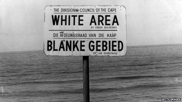 _68148387_apartheid-whites-only-sign_getty_2659675.jpg
