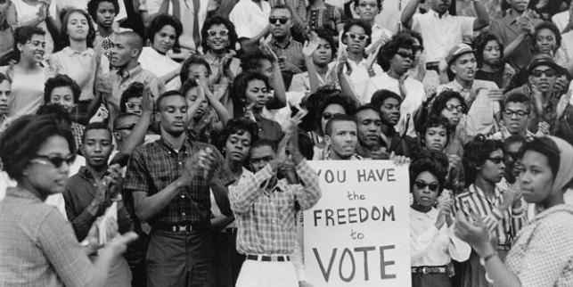 civil-rights-students-vote1.jpg