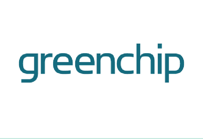 Greenchip Global Equity Fun
