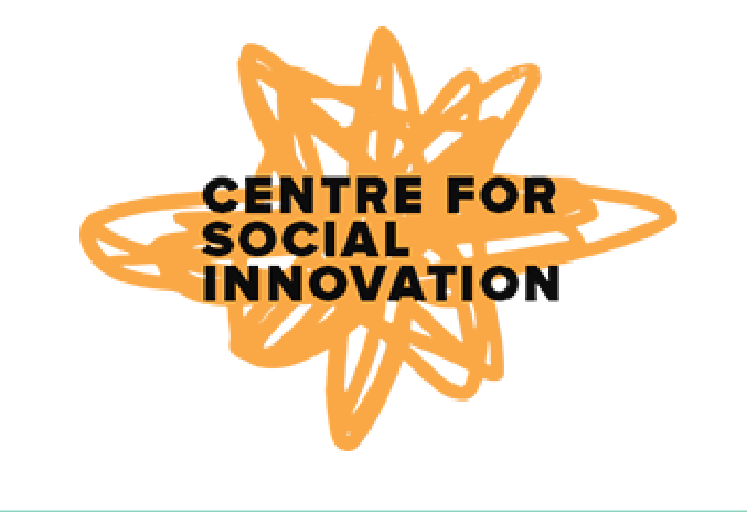 Centre for Social Innovation (Toronto) Community Bond