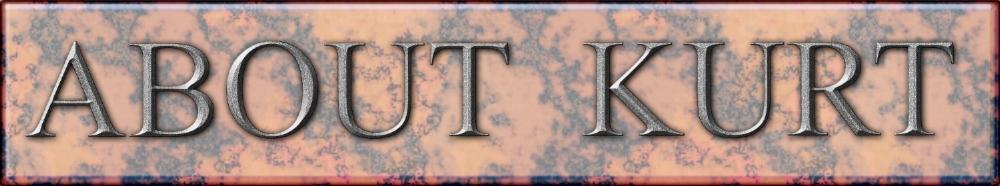 Blog Banner1.jpg