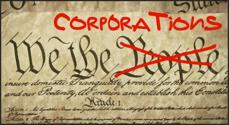 we-the-corporations-citizens-united.jpg