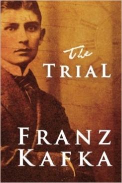 Kafka The Trial.jpg