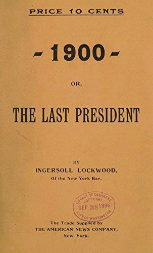 The Last President.jpg