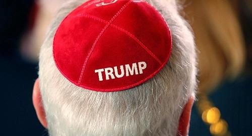 Trump+Kippah.jpg