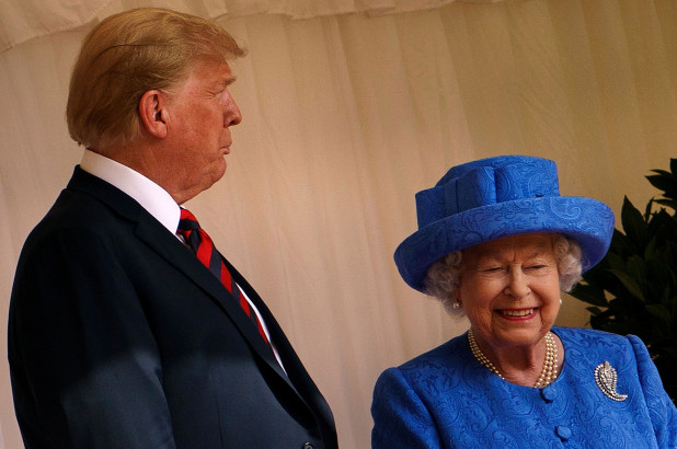 Trump and Queen Elizabeth.jpg